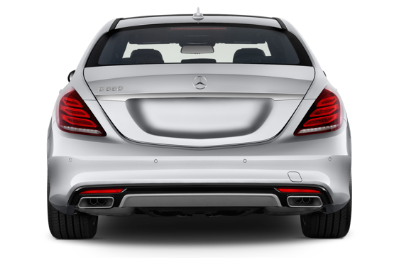 Slide 1 of 24: 2013 Mercedes-Benz R-class