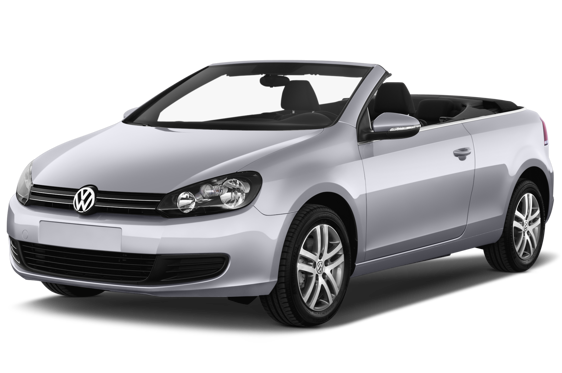 Slide 1 of 14: 2014 Volkswagen Golf