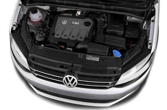 Slide 1 of 25: 2014 Volkswagen Sharan