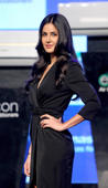 Katrina Kaif shares her idea of love