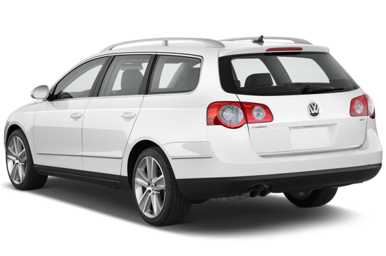 Slide 1 of 25: 2011 Volkswagen Passat