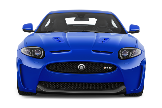Slide 1 of 24: 2014 Jaguar XK