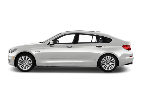 Slide 1 of 26: 2015 BMW 5 Series