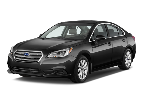 Slide 1 of 15: 2016 Subaru Legacy