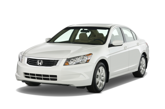 Slide 1 of 14: 2010 Honda Accord