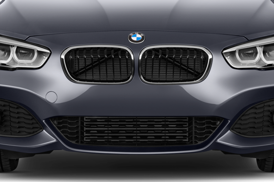 Slide 1 of 24: 2015 BMW 1 Series