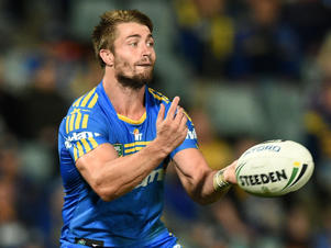 Arthur hopeful of Foran return to NRL