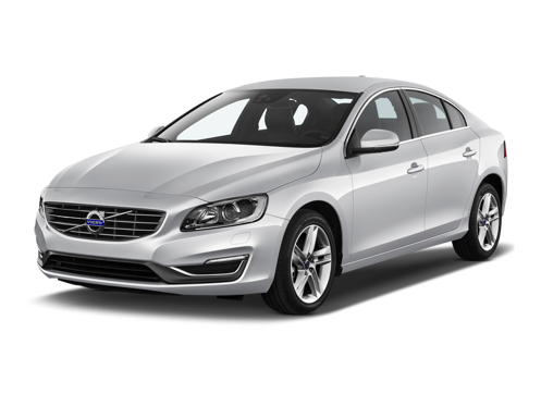 Slide 1 of 28: 2016 Volvo S60