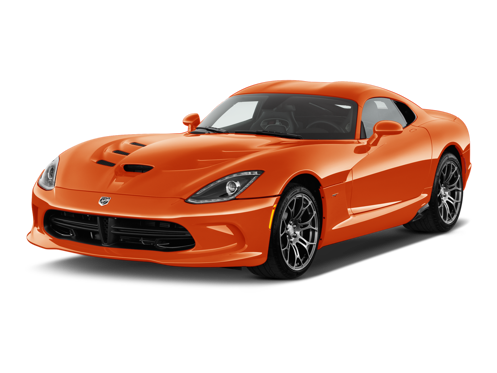 Slide 1 of 27: 2016 Dodge Viper