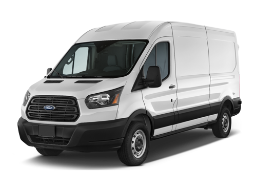 Slide 1 of 16: 2016 Ford Transit