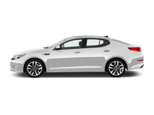 Slide 1 of 18: 2015 Kia Optima