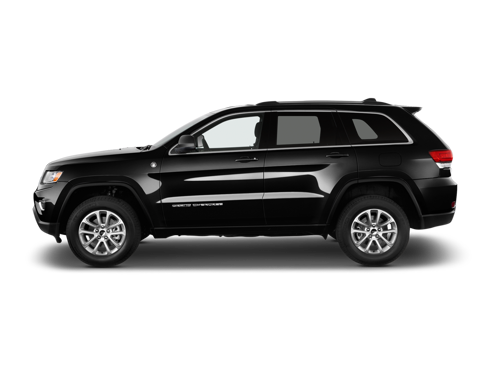 Slide 1 of 18: 2015 Jeep Grand Cherokee