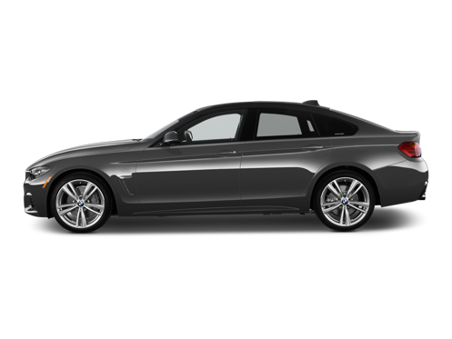 Slide 2 of 29: 2015 BMW 4 Series