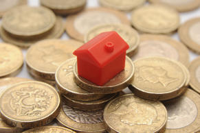 'Green tax' to hit landlords with £5,000 bill on buy-to-let homes