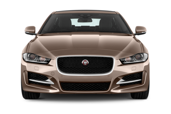Slide 1 of 24: 2016 Jaguar XE