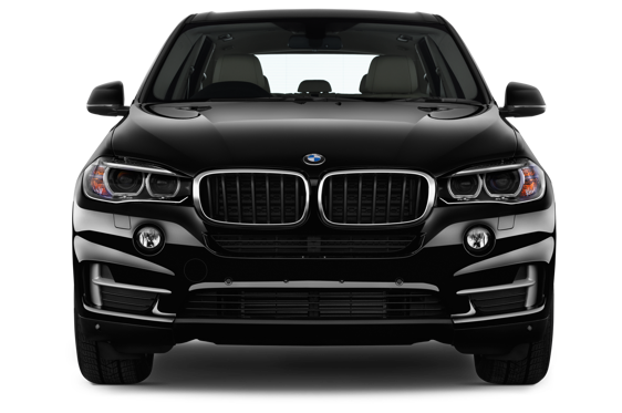 Slide 1 of 24: 2016 BMW X5