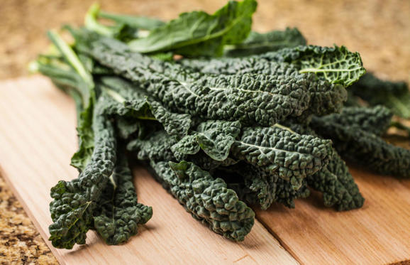 The much-hyped superfood deserves its cult status as the leafy green has been connected to improving your memory. In a 25-year Harvard study of more than 13,000 women, subjects who hate high amounts of vegetables experienced less age-related decline in memory over the years and leafy greens like kale where among the most impressive in the study.