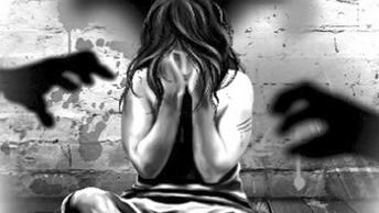 "Odisha: Brother rapes, kills minor sister: As there were no houses in the neighbourhood, no one heard her cry for help. He allegedly killed the girl as she had threatened to make the crime public,"" Inspector of Kujang police station said."