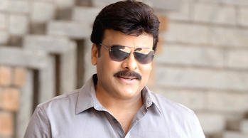 As Chiranjeevi turned 61 on August 22, the makers of Khaidi No 150 released a special teaser of the film as his birthday gift.