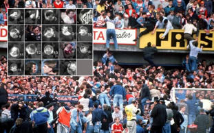 Hillsborough police in new appeal for 19 witnesses to come forward