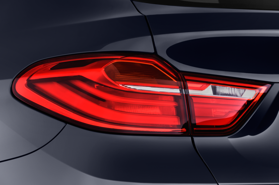 Slide 1 of 25: 2015 BMW X4