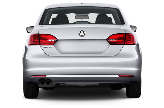Slide 1 of 25: 2012 Volkswagen Jetta