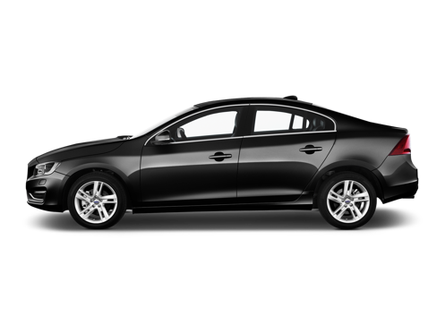 Slide 1 of 31: 2016 Volvo S60