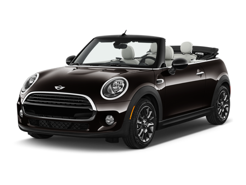 Slide 1 of 34: 2016 MINI Cooper