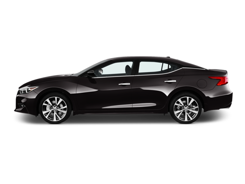 Slide 1 of 18: 2016 Nissan Maxima