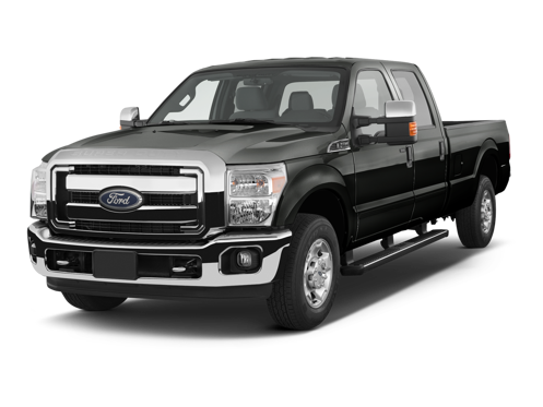 Slide 1 of 40: 2016 Ford F-250 Super Duty