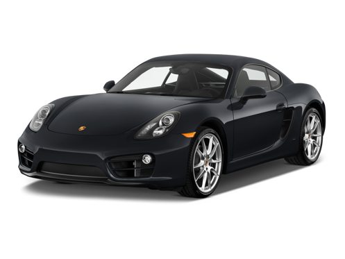 Slide 1 of 29: 2015 Porsche Cayman