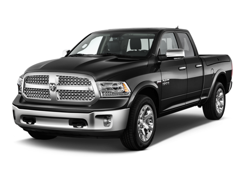 Slide 1 of 54: 2016 Ram 1500 Pickup
