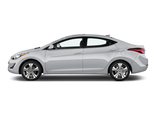 Slide 1 of 29: 2016 Hyundai Elantra