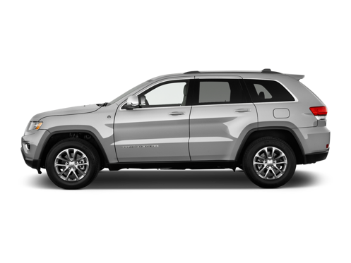 Slide 1 of 22: 2015 Jeep Grand Cherokee