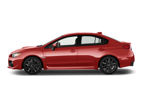Slide 1 of 13: 2016 Subaru WRX