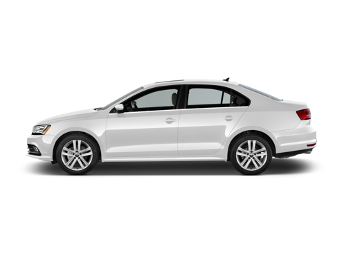 Slide 1 of 21: 2015 Volkswagen Jetta