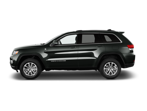 Slide 1 of 22: 2016 Jeep Grand Cherokee