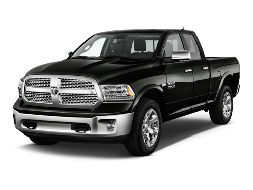 Slide 2 of 55: 2016 Ram 1500 Pickup