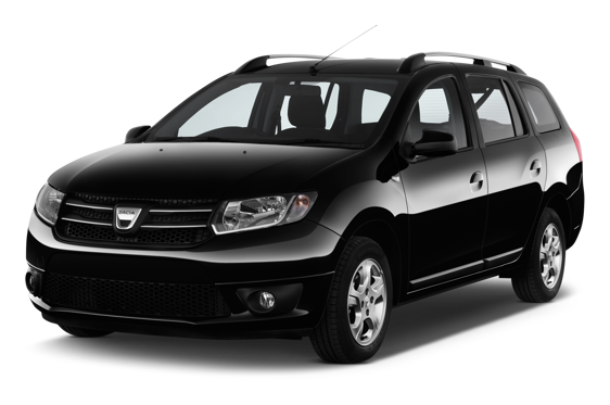 Slide 1 of 14: 2013 Dacia Logan