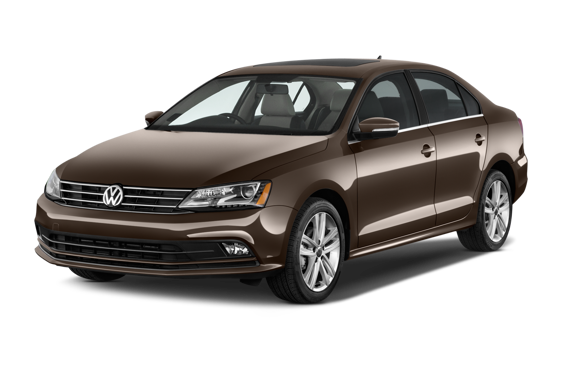 Slide 1 of 14: 2016 Volkswagen Jetta