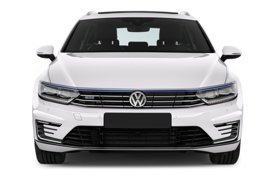 Slide 1 of 25: 2016 Volkswagen Passat