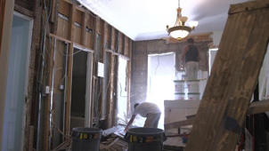 How to Cut a Home Renovation Project's Cost