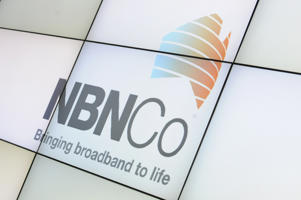 NBN Co has reduced the forecast number of premises that will be connected by hybrid fibre-coaxial (HFC) network after a review of costs.