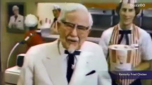Reporter Claims He Uncovered KFC's Mysterious Secret Recipe