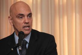 'Esta semana vai ter mais', diz ministro da Justiça sobre a Lava Jato
