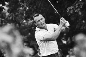 The winner of seven majors and 62 wins on the PGA Tour, Palmer will be remembered as one of the best to play the game. He passed away at the age of 87 in Pittsburgh, Penn.
