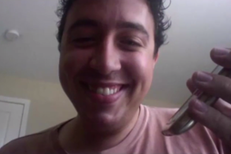 Man takes hilarious revenge on telephone scammer