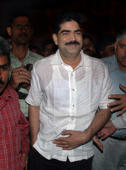 'Were you sleeping when Shahabuddin got bail?' SC to Bihar govt