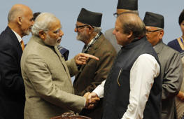 India's Uri payback: Has SAARC become meaningless?