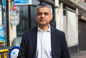 Mayor of London to start inquiry into foreign property ownership